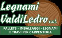 Legnami Valdiledro
